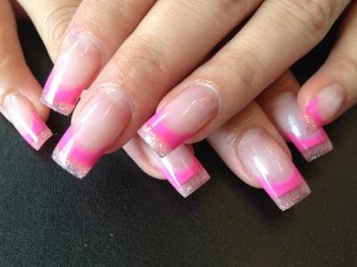 farg-på-naglarna-2