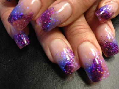 farg-på-naglarna-4