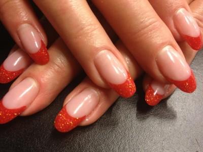 farg-på-naglarna-5