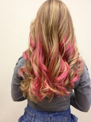 rosa-har-1
