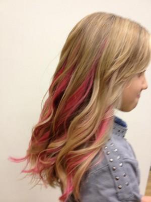 rosa-har
